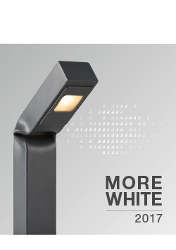 LightActs – More White